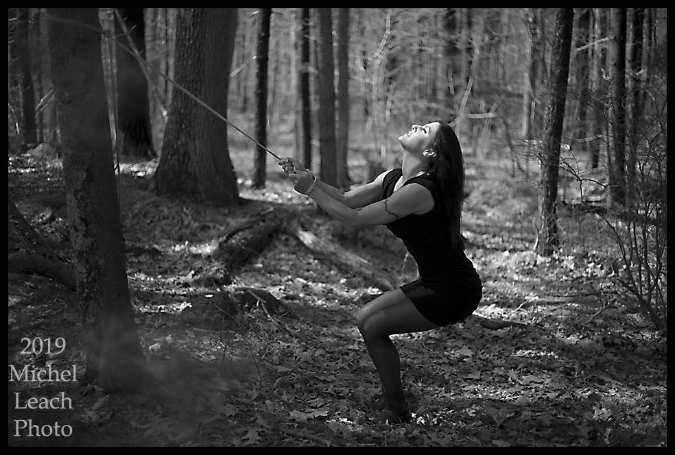 MLP Brooke Damsel Apr19 5108 by MichaelLeachPhoto