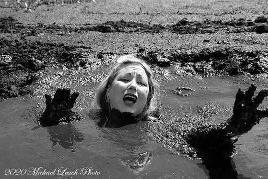 MLP Dinah Quicksand Aug14 4965 BW