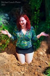 MLP Elana Quicksand Aug20 4767