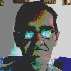 joserobertofm's Profile Picture