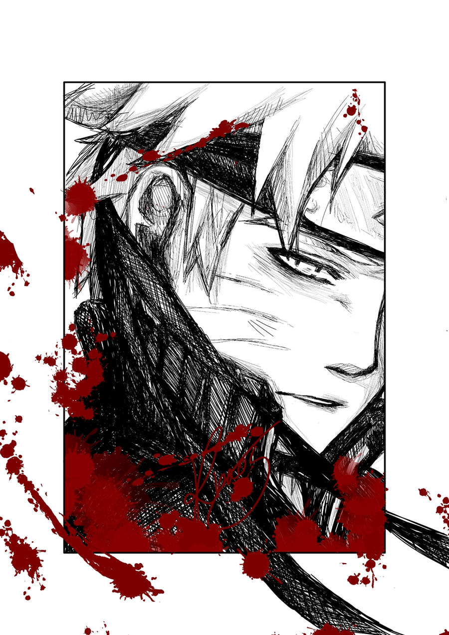 [Partner] Uzumaki Naruto Bloody_naruto__d_by_khaos_prinzessin-d4hxbi5