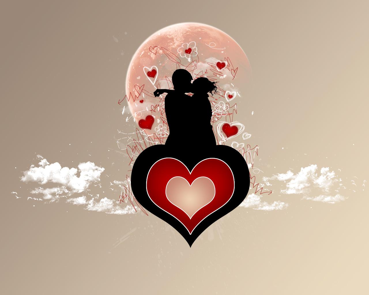 http://fc01.deviantart.com/fs16/f/2007/199/0/6/One_Love_by_Dimentichisi.jpg
