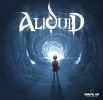 Aliquid - Cover Art