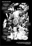 Onimetal Page One by Onimetal
