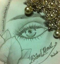 .:: Mata dan Permata ::. by roseintel