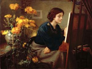 historicalgirl's Profile Picture