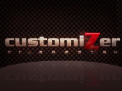 Zile12's Profile Picture