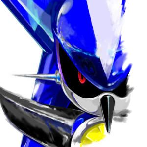 HLSaga's Profile Picture