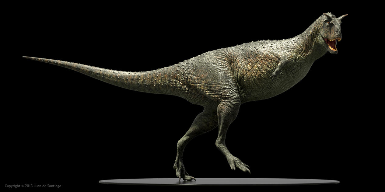 carnotaurus_sastrei_2__textured__by_red_dilopho-d6nx0bh.jpg&sa=X&ei=_LWBVaL2MoqusAGDn4DYCg&ved=0CAkQ8wc4EA&usg=AFQjCNF5lYnAfauZ_HbUYgnrg6zroyrOog