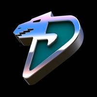 Dinosaucers Logo