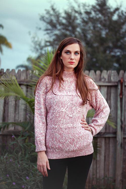 Sweater Weather by Scottmettsphoto