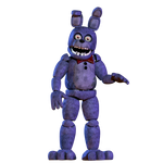 Unwithered Bonnie v2