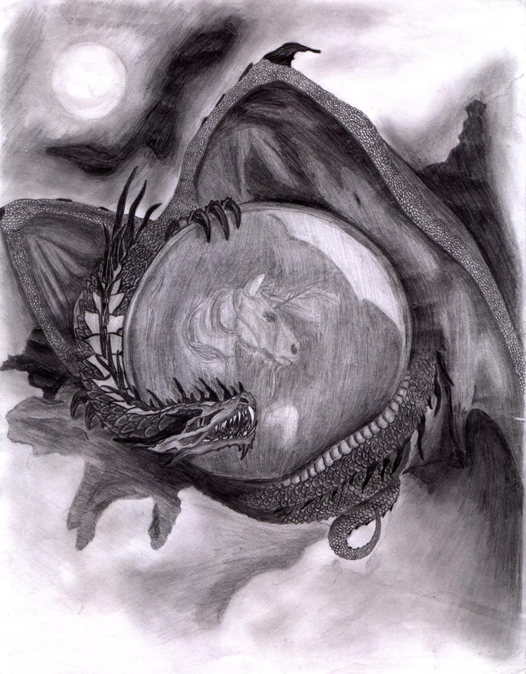 Dragon Play - Page 14 Dragon__s_Crystal_Ball_by_morganmonahan
