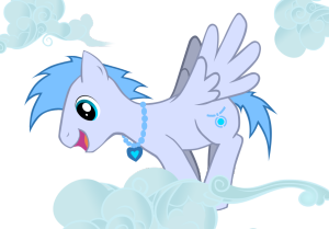 ZettaLux's Profile Picture