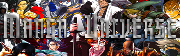 Manga Universe Banner by obsessed-with-manga