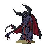 apokarimon creepy mode