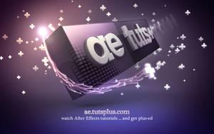 AE_Tuts+_wallpaper_contest by maxspider