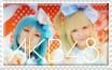 AKB48 Stamp by memo--ry