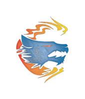 Logo by blufyrdragon4