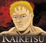 Kaiketsu-Bust3