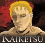 Kaiketsu-Bust4-FINAL