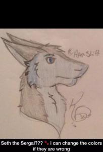 iiApex's Profile Picture