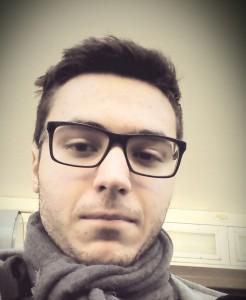 Whiteman000's Profile Picture