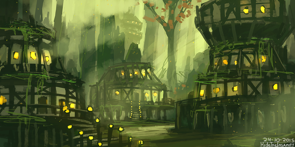 swamp_town_by_hidetheinsanity-d9e4etu.jp