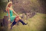 Amanda Reed III