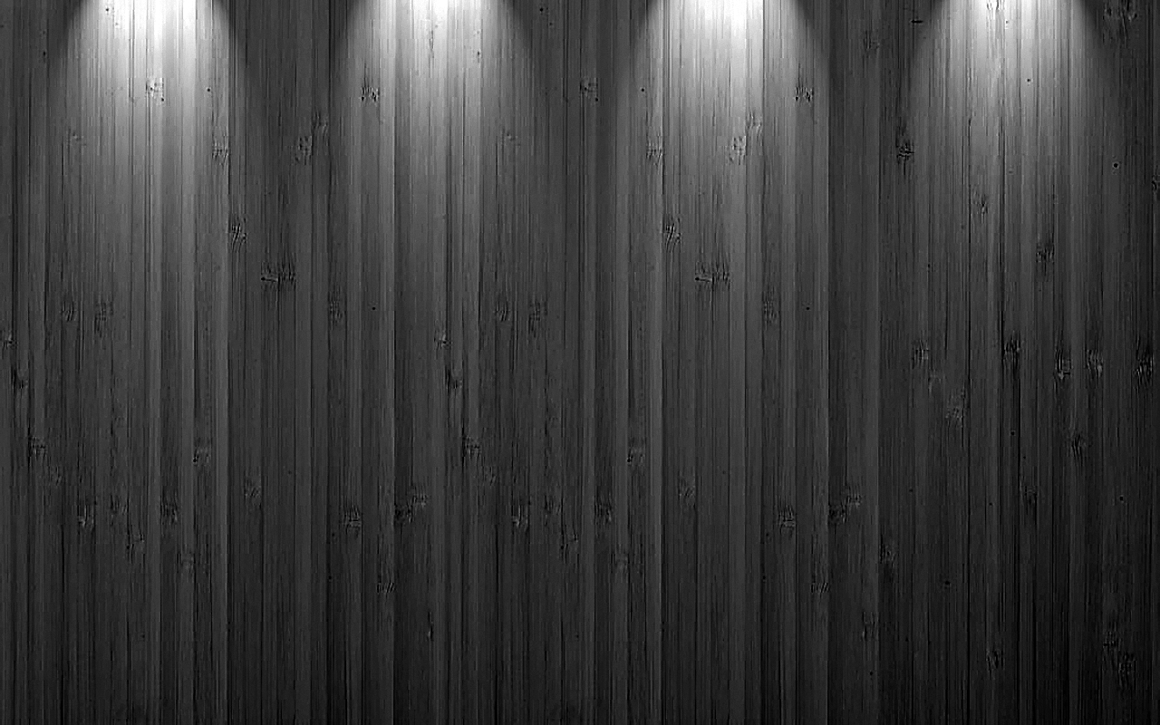 Bamboo wall black by geolehman on deviantart for Bamboo wallpaper for walls