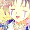 Avatar - Be Happy by Mistress-sama