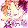Avatar - Adorable Ears by Mistress-sama
