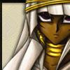 Avatar - Marik Ishtar by Mistress-sama