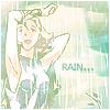 Avatar - Rain by Mistress-sama
