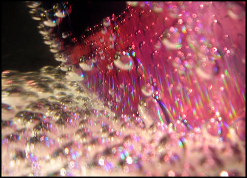 .: pink rain :.
