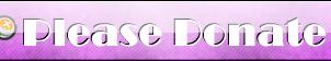 [Button - Request] Donate Button by Volt-Gokai