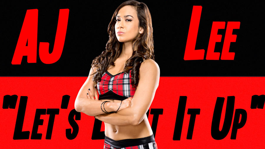 aj lee wallpaper 2012 - photo #15