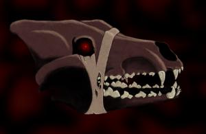 Skull-On-The-Horizon's Profile Picture