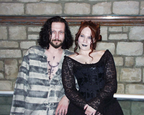 dating disasters of sirius black 33- sirius black betrayed her 41- potion disasters and parties (year 4) dating george but has she made a bad decision has she changed her mind.