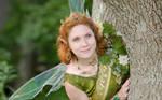 Titania, Queen of the Seelie