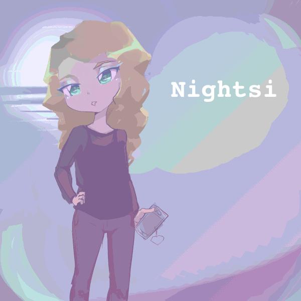 Nightsi's Profile Picture