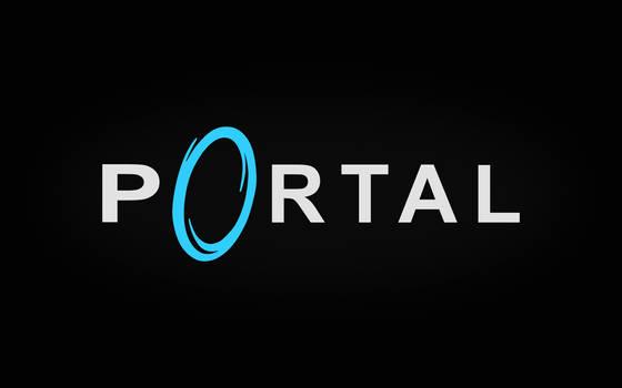 Portal desktop