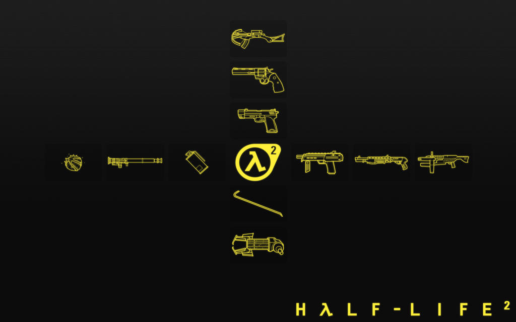 half_life_2_weapon_selection_by_zeptozep