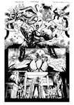 Hellchild test page 2