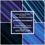 Stripes Richness