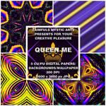 Queen Me