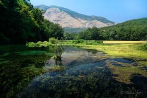 Beautiful Albania