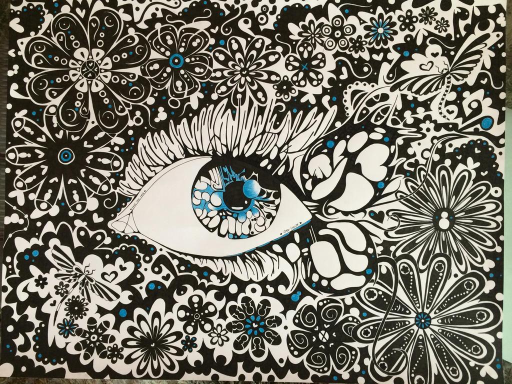 Eyewonders
