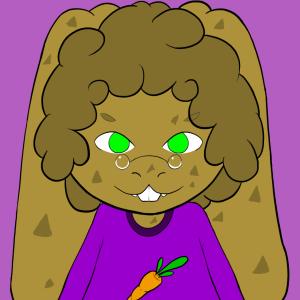 LoneBit's Profile Picture