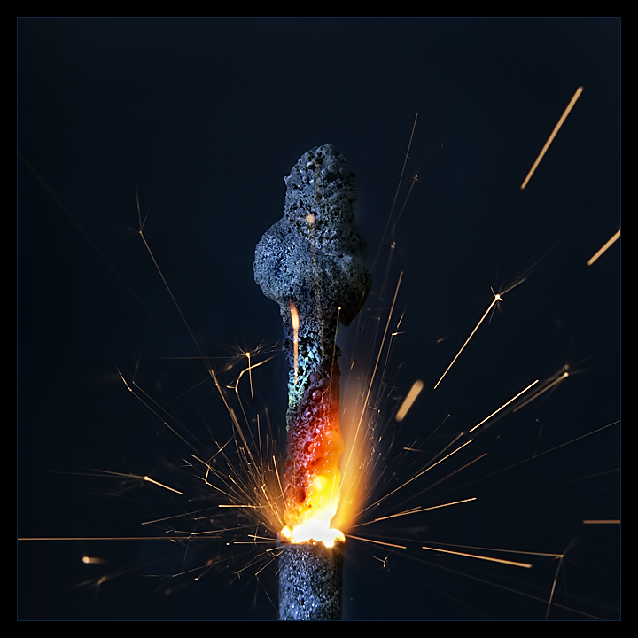 Sparkler by jadedyouth1980